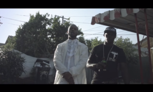 Tory Lanez – Diego (Official Video)