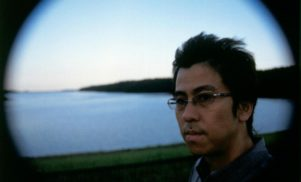 Download a Susumu Yokota tribute EP compiled by Leaf and Lo Recordings
