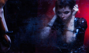 """Alice Glass releases first solo single, opens up about """"abusive relationship"""""""