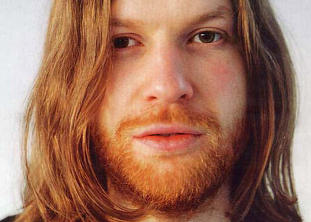 """Aphex Twin to upload """"loads more old tapes"""" to SoundCloud"""
