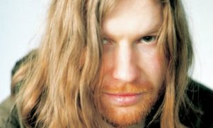 Aphex Twin fans are voting on their favourite SoundCloud tracks for possible release