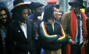 Soul Jazz Records curates film season at Regent Street Cinema
