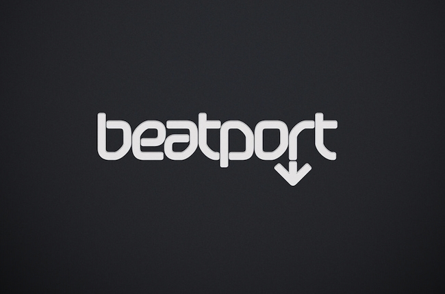 Beatport to bring videos and curated playlists to Spotify