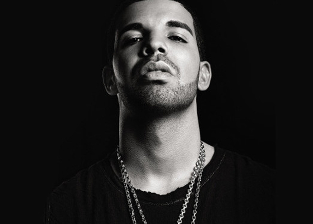 Drake reacts to Meek Mill diss with 'Back To Back Freestyle'