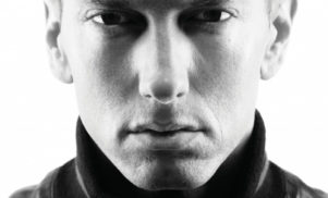 Read Eminem's letter to Tupac's mother