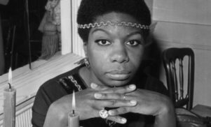 Hear Lauryn Hill, Usher and Mary J. Blige cover Nina Simone