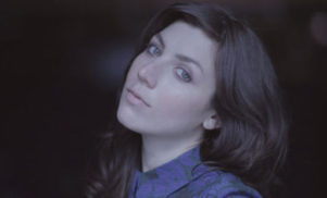 Julia Holter announces ballad-heavy Have You In My Wilderness LP, shares 'Feel You' video