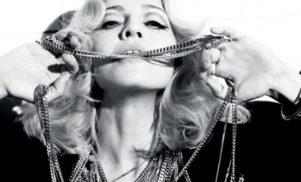Madonna hacker sentenced to 14 months in jail