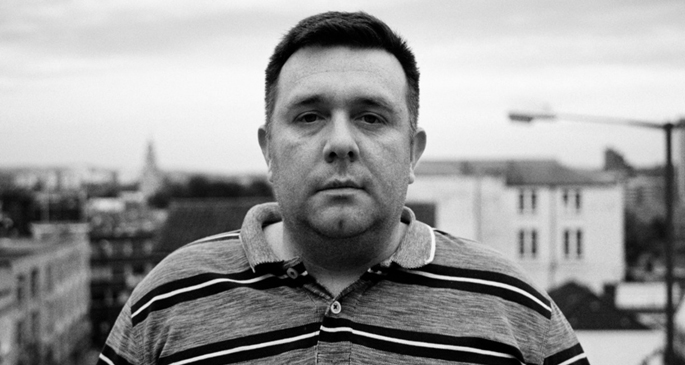Stream 24 classic Slimzee sets featuring Wiley, Dizzee Rascal, Riko and more