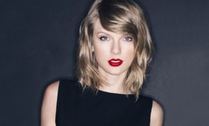 Taylor Swift revises photography contract after backlash