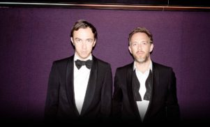 "2manyDJs blame ""sound police"" for decline of clubs"