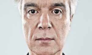 David Byrne couldn't get Apple Music to explain its royalty calculations