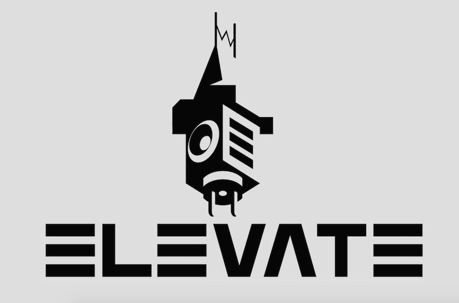 Demdike Stare, Helm, RP Boo and more confirmed for Elevate Festival