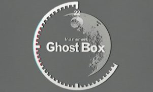 Ghost Box announce 10th anniversary compilation