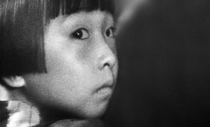 "Mogwai score documentary on Hiroshima and ""death in the atomic age"""