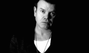 Paul Oakenfold launches EDM summer camp for aspiring producers