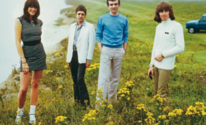 Throbbing Gristle, New Order, Cocteau Twins and more contribute to BBC's The Story of Indie