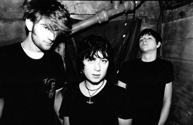 FACT meet Unwound, stream their remastered swan song from the final reissue set Empire