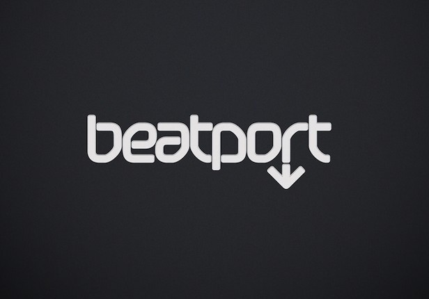 "Beatport will release ""trapped"" royalties next week"