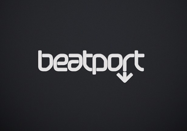 Beatport freezes royalty payments