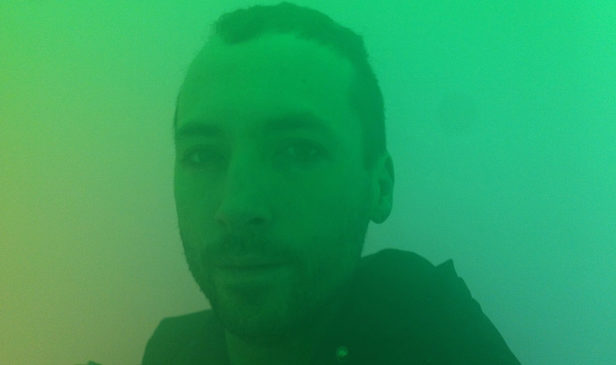 Tim Hecker's Norberg/Apondalifa receives reissue from Lawrence English's Room40