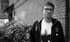 Hudson Mohawke shares remix of Pusha T's 'Amen' featuring Kanye, Young Jeezy
