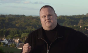 Kim Dotcom is launching another file storage service