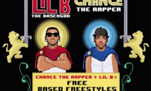 The Rap Round-up: Gangsta rap, based freestyles and strip club anthems — Lil B & Chance the Rapper, Gunplay, Migos, Chief Keef, Ca$h Out, Kool John and P-Lo