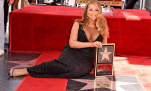 Mariah Carey coming to Empire according to co-creator