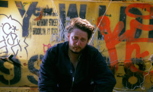 Oneohtrix Point Never announces new album Garden Of Delete