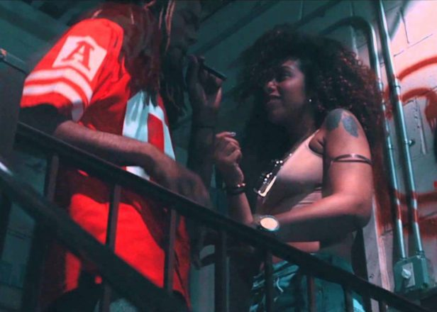 Awful Records go on a video spree with Father, RichPoSim, iLoveMakonnen, Alexandria and more