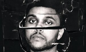 The Weeknd rediscovers his signature debauchery on Beauty Behind the Madness