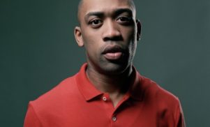 Wiley releases aggressive new single 'Standby'
