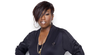 Missy Elliott is a phenomenal rapper, producer, writer and more – so why is she overlooked?