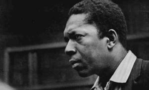 John Coltrane's A Love Supreme gets major 50th anniversary reissue