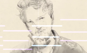 Oneohtrix Point Never previews new album in MIDI