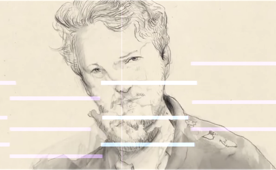 Oneohtrix Point Never previews new album in MIDI form