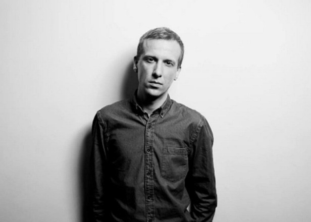 Ten Walls apologises for homophobic rant