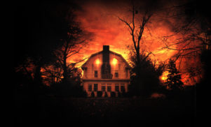 The Amityville Horror soundtrack set for first complete release
