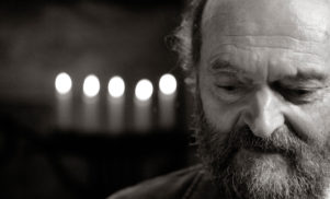 Arvo Pärt and an ambient breakup album: September's 10 must-hear reissues and retrospectives