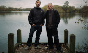 Autechre revisit their early influences on four-hour Dekmantel mix