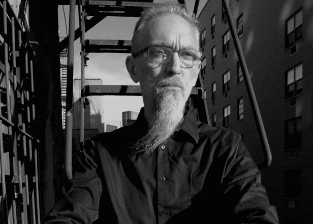 Swans guitarist Norman Westberg announces solo album 13