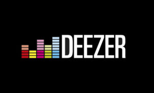 Deezer plans IPO to take on Spotify and Apple Music