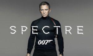 Hear a clip of Sam Smith's James Bond theme
