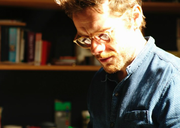 Gorillaz co-founder Jamie Hewlett to hold first art exhibition at London's Saatchi Gallery