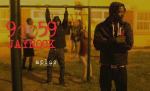 Watch Jay Rock's 90059 documentary