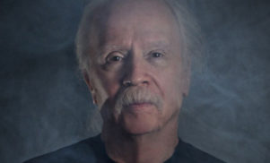 John Carpenter to perform live for the first time