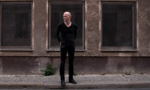 Kangding Ray announces conceptual album for Raster-Noton, Cory Arcane