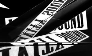 Livity Sound announce third compilation featuring Hodge, Alex Coulton and more