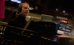 Max Richter breaks world records with radio performance of Sleep